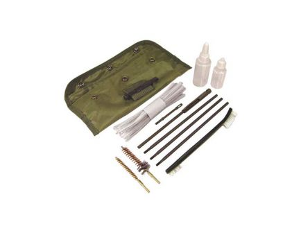 PS Products BullsEye AR-15/M16 Cleaning Kit