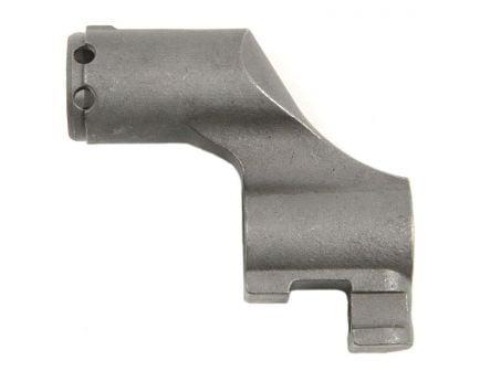 PSA AK-47 45 Degree Gas Block For Sale