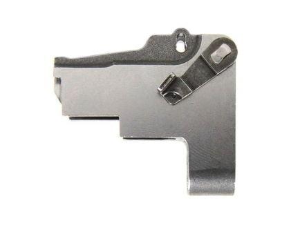 PSA AK-74 Rear Sight Base Assembly For Sale