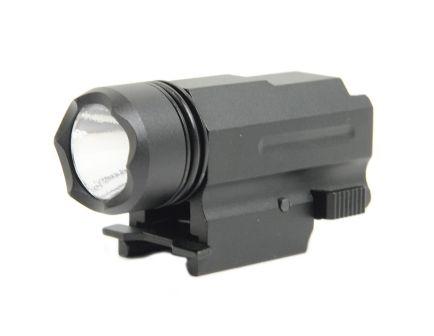 PSA Custom Sub-Compact 150 Lumen Flashlight - 116093