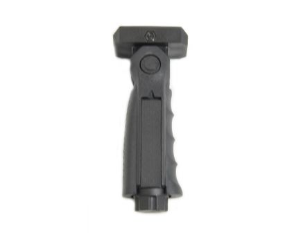 PSA Custom 5-Position Precision Grip with Storage Compartment
