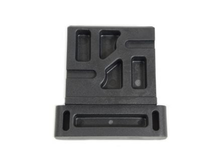PSA Custom 308 AR Lower Receiver Vice Block - 116072