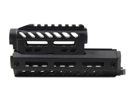PSA Custom Series AK Billet Aluminum Handguard