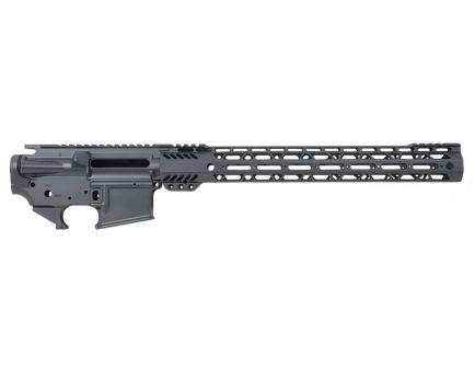 PSA Custom AR-15 Builders Set, Grey