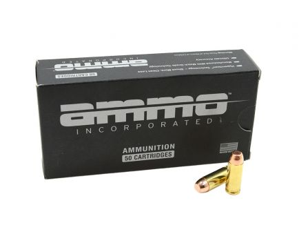 Ammo Inc Signature 10mm 180GR FMJ For Sale
