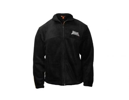 Palmetto State Armory Fleece Jacket