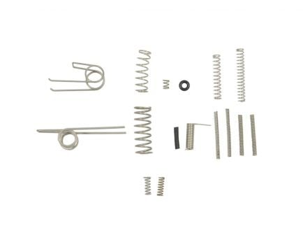 PSA Custom Enhanced Inconel 600 AR-15 Spring Kit
