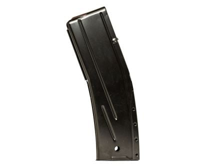 PW Arms M1 Carbine 30 Round Magazine