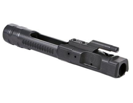 D     PWS Direct Impingement Bolt Carrier, AR15/M4 Pattern Rifles 1DIBCRA1