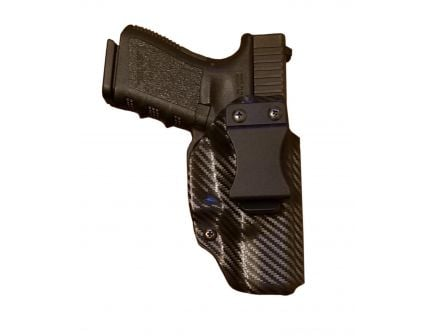 UM Tactical QUALIFIER Glock 26, 27 IWB/OWB Holster