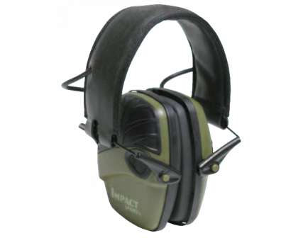 Howard Leight Impact Sport Classic Ear Muffs