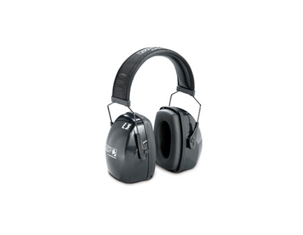 Howard Leight Leightning L3 Ear Muffs