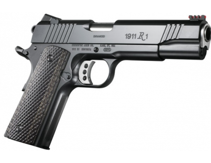 Remington 1911 R1 Enhanced .45ACP 96328