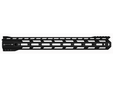 rise armament 7.5 inch ar-15 handguard
