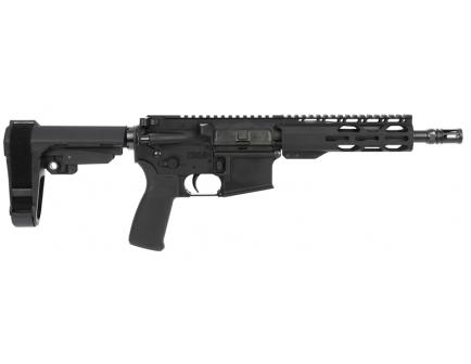 Radical 300 Blackout AR-15 Pistol 8.5in for sale