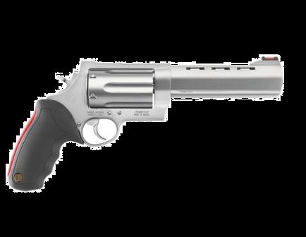 Taurus Raging Judge M513 .45COLT/.410/.454CASULL - 6 Shot 2-513069