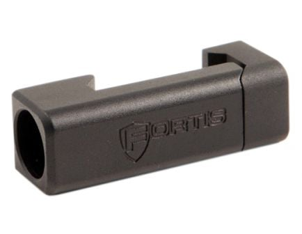 Fortis Rap Rail Attachment Point Rap
