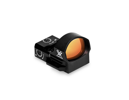 Vortex Razor Red Dot 3 MOA Dot - RZR-2001