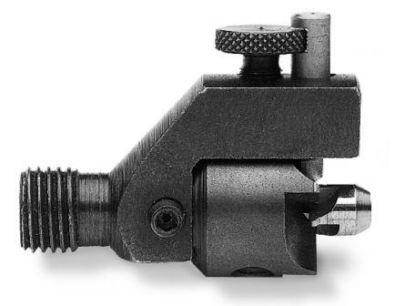 RCBS - Trim Pro Case Trimmer 3-Way Cutter 338 Caliber - 90287