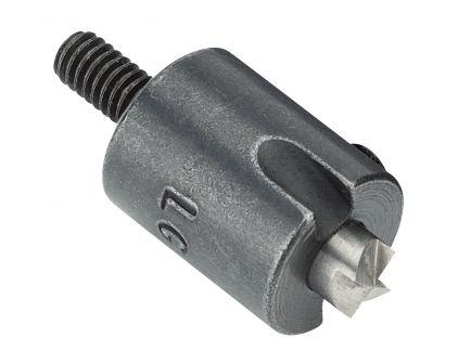 RCBS - Trim Mate Case Prep Center Carbide Primer Pocket Uniformer - 90383