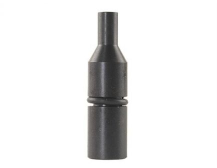 RCBS - Competition Seater Plug Assembly 25 Caliber - 38153