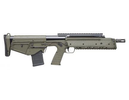Kel-tec RDB Defender .223 Rem/5.56 AR-15 Rifle, Green - RDBDGRN