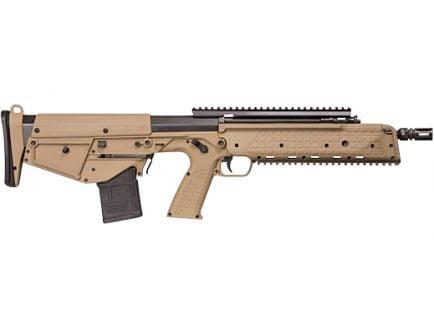 Kel-tec RDB Defender .223 Rem/5.56 AR-15 Rifle, Brown Tan - RDBDTAN