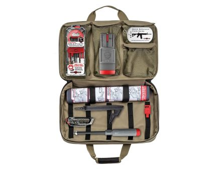 Real Avid Master AR-15 Tactical Maintenance Kit