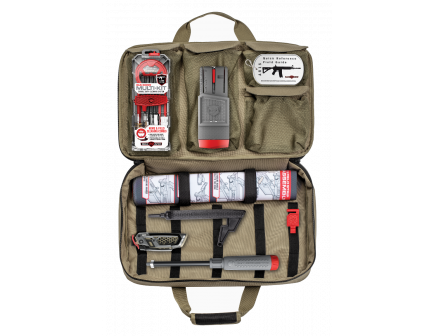Real Avid Master AR-15 Tactical Maintenance Kit for sale