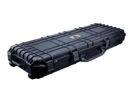 Reliant Mule Rifle Case | Black