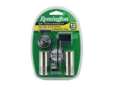 Remington 870 Choke Tube Upgrade Kit  19423