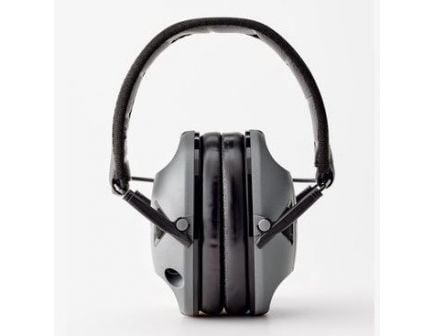 Peltor Sport Range Guard Earmuff - RG-OTH-4