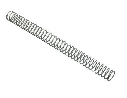 PSA AR-15 Rifle Action Spring