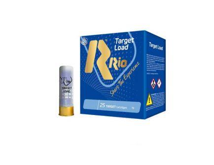 "Rio Top Target 2.75"" .75 oz #8 28 Gauge Ammunition For Sale"