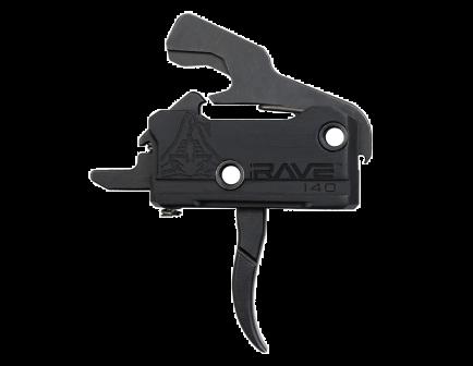 Rise Armament Super Sporting AR Drop-In Trigger RA-140