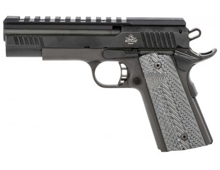 Rock Island XT22 Pro .22 WMR Pistol 56790 for sale