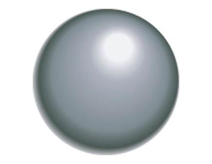 RCBS - 1-Cavity Bullet Mold 435-R (435 Diameter) Round Ball - 82134