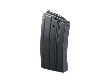 Ruger Magazine: 223 Rem: Mini-14 20rd Capacity -  90010