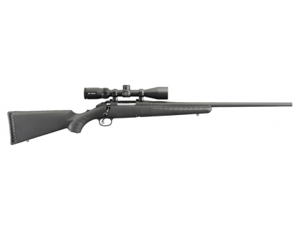 Ruger American 243 Win bolt action rifle 16931 for sale