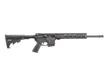 Ruger AR-556 10 Round 5.56x45 AR-15 Rifle For Sale