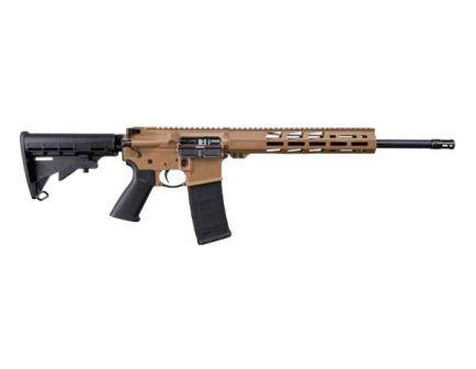 Ruger AR-556 AR-15 Rifle