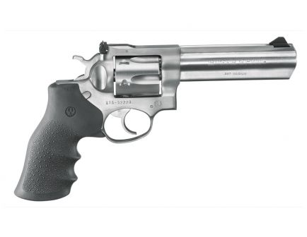 """Ruger GP100 5"""" .357 Magnum Revolve For Sale"""