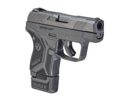 Ruger LCP II .380 ACP Pistol, Black - 3787
