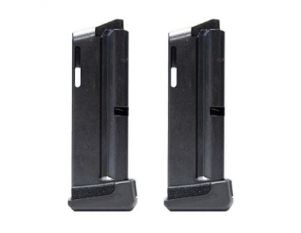 Ruger LCP II .22 LR 10 Round Magazine, Pack of 2