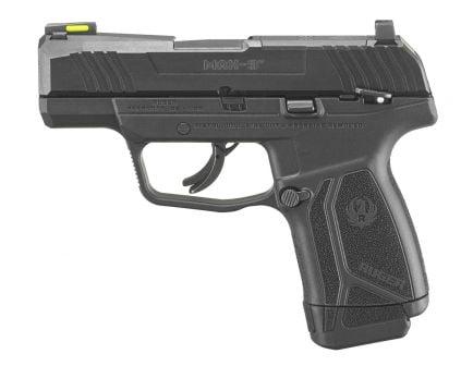 Ruger Max-9 9mm Pistol - 3500
