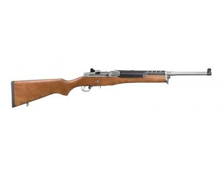 Ruger Mini 30 Semi-Auto Rifle 5804 for sale