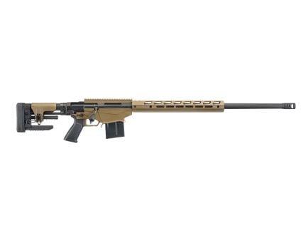 "Ruger Precision M-LOK 26"" 6.5 PRC Bolt Action Rifle For Sale"