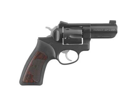 "Ruger Wiley Clapp GP100 .357 Magnum 3"" Revolver - 1753"