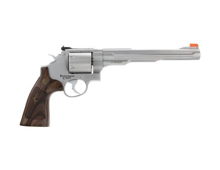 S&W 629 Performance Center .44 Magnum Revolver, Stainless