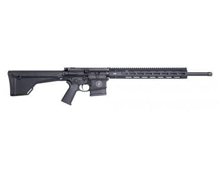 S&W M&P 10 Performance Center 6.5 Creedmoor AR-10 Rifle, Black